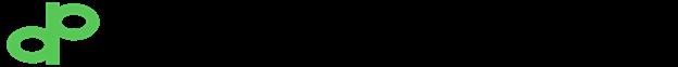 アパートナー新潟店「新潟市西区・東区・中央区の賃貸・売買」